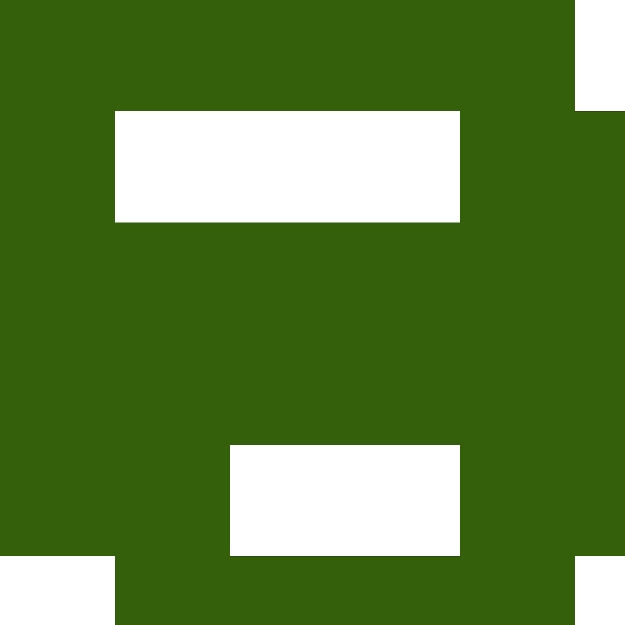 Fitalies
